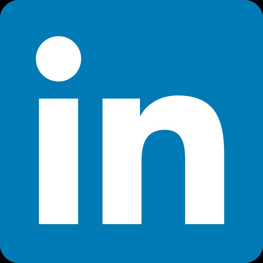 Bezoek ons op LinkedIn
